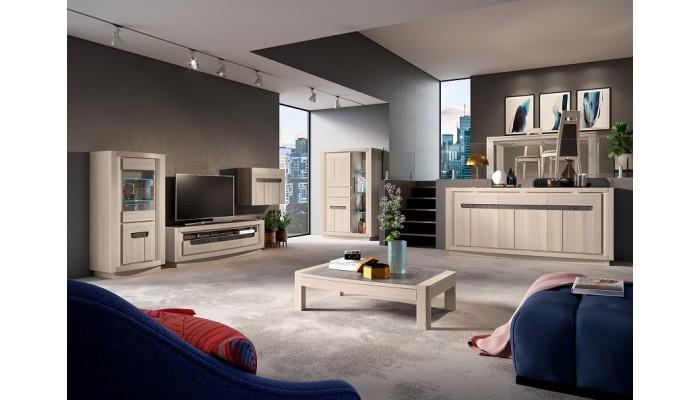 BELIZE - Meuble TV GM