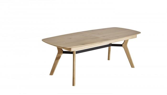 OLYMPE - Table 180 x 100 y c 2...