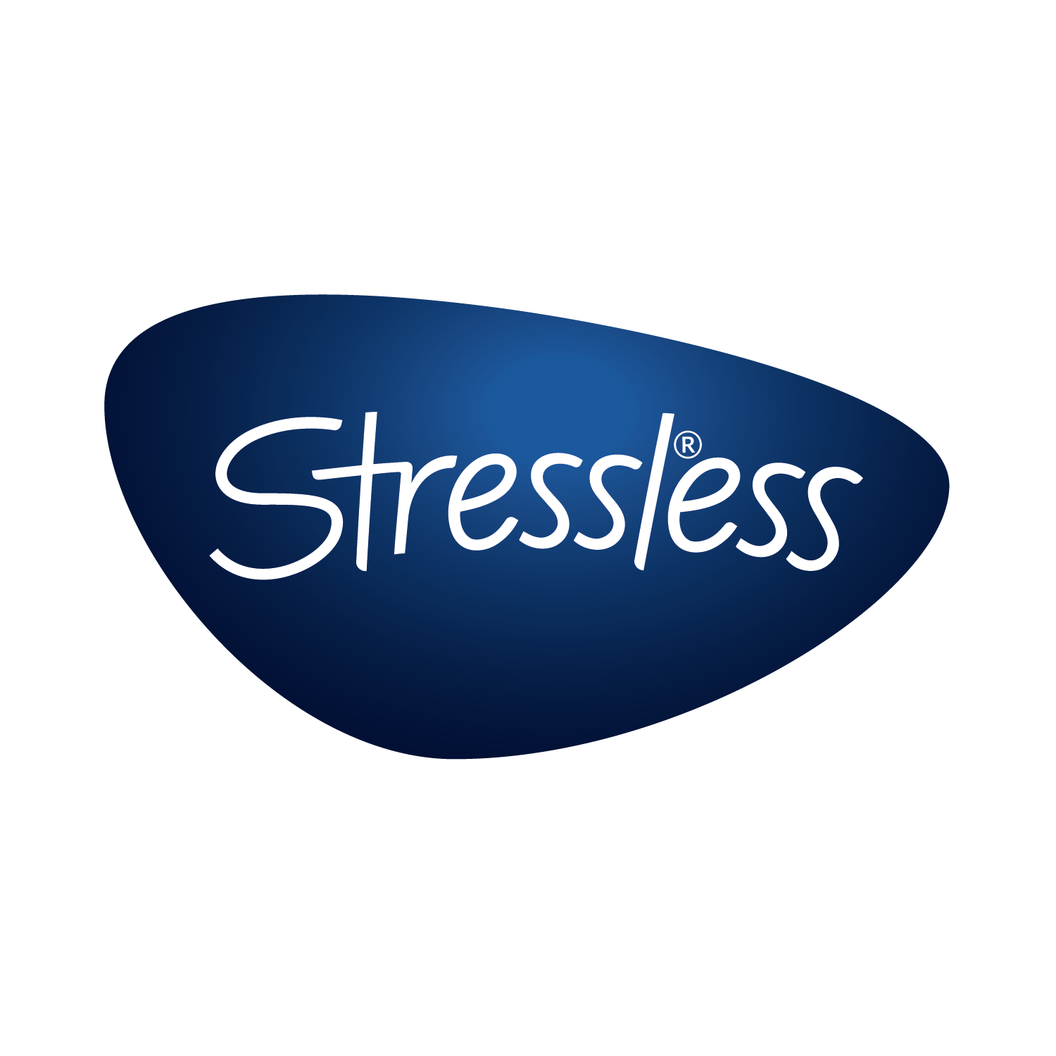 Boutique Stressless
