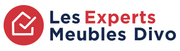Les Experts Meubles Divo